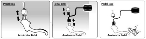 B PedalBox_Fitting4